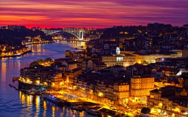 Portugal-Porto_oldcity